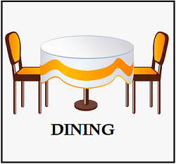 238-2387177_table-furniture-clip-art-dining-table-clipart-hd