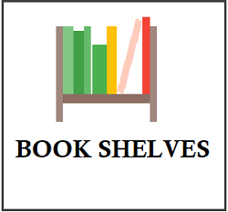 book-home-house-shelf-study-icon-38751a62496f1dada4a339839d2ac023