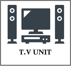 home-theater-icon-png-16